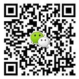 扫码加上海站长微信